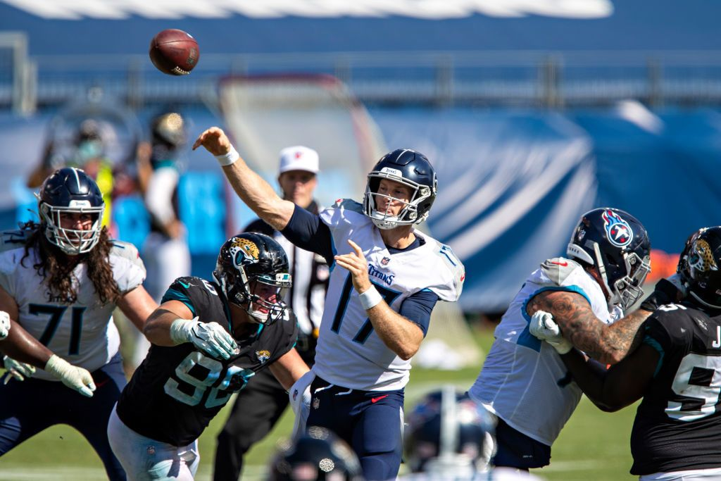 Nfl Week 3 Early Best Bets Spreads And Totals That We Like Pfn