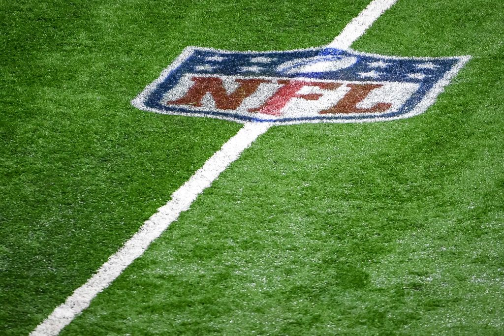 Nfl Games Today Tv Schedule Tv Channel Schedule For Week 16 Pfn