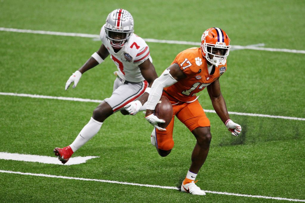 cornell-powell-nfl-draft-player-profile-