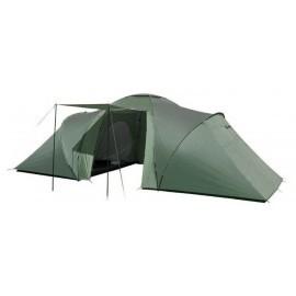 Картинка Палатка Green Glade Konda 4