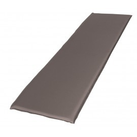 Картинка Коврик самонадувающийся коврик BAYARD Selfi M 25 Light