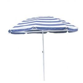 Картинка Зонт пляжный BU-020 200 см