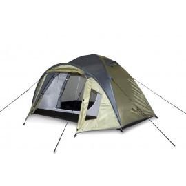 Картинка Палатка Indiana Ventura 2