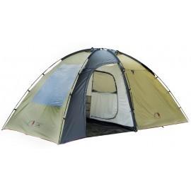 Картинка Палатка 3-х местная INDIANA Veracruz 3