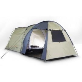 Картинка Палатка Indiana Ozark 4