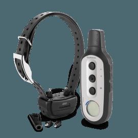 Картинка Система дрессировки собак Garmin DELTA XC