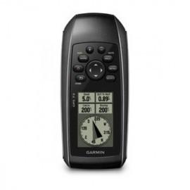 Картинка Навигатор Garmin GPS 73