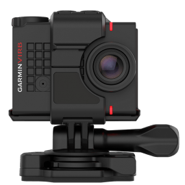 Картинка Камера Garmin VIRB Ultra 30