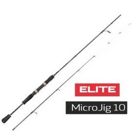 Картинка Спиннинг Salmo Elite MICRO JIG 10 2.32