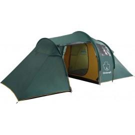 Картинка Палатка Greenell Арди 5