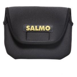 Картинка Чехол для катушек Salmo 10-20
