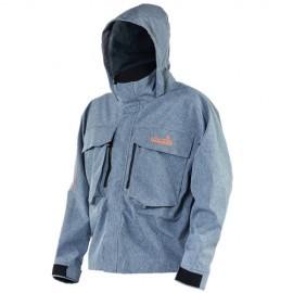 Картинка Куртка забродная Norfin KNOT PRO
