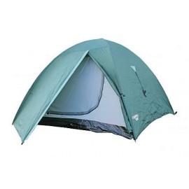 Картинка Палатка Campack Tent Trek Traveler 2