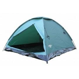 Картинка Палатка Campack Tent Dome Traveler 4