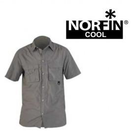 Картинка Рубашка Norfin COOL