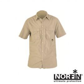 Картинка Рубашка Norfin COOL SAND