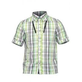 Картинка Рубашка Norfin SUMMER