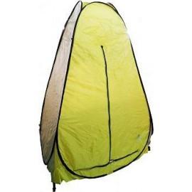 Картинка Палатка рыбака SWD желтый, автомат