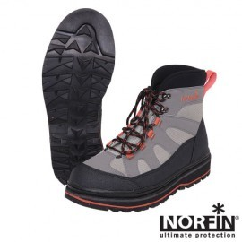 Картинка Ботинки забродные Norfin