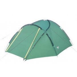 Картинка Палатка Campack Tent Land Explorer 3