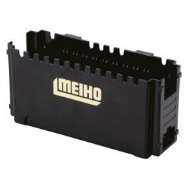 Картинка Контейнер для ящиков Meiho SIDE POCKET BM-120 261*125*97