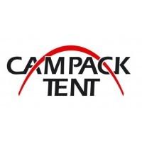 CAMPACK TENT