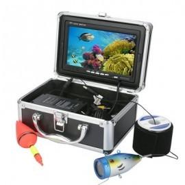 Картинка Подводная камера FISH FINDER Z2