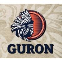 GURON