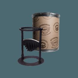 Картинка Дровокол ручной GREENWEEN базовый черный