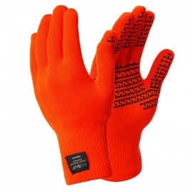 Картинка Водонепроницаемые перчатки DexShell ThermFit Neo Gloves
