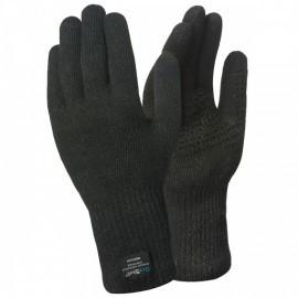 Картинка Водонепроницаемые перчатки Dexshell ToughShield DG458B
