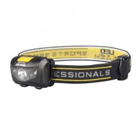 Картинка Налобный фонарь SPRO LED HEAD LAMP SPHL80RWR 004708-01000
