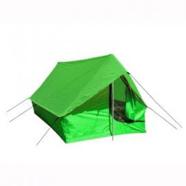 Картинка Палатка Prival Турист 4