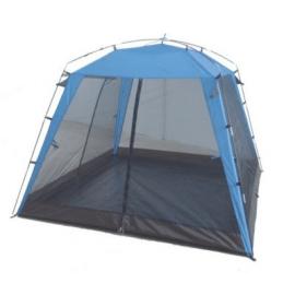 Картинка Палатка пляжная Green Glade Malta