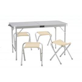 Картинка Набор мебели для пикника Green Glade 5102