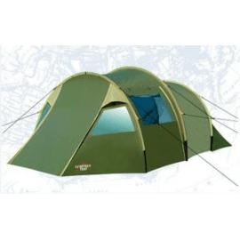 Картинка Палатка Campack Tent Land Voyager 4
