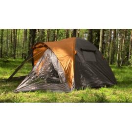 Картинка Палатка Campack Tent Peak Explorer 5