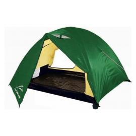 Картинка Палатка Normal Ладога 2