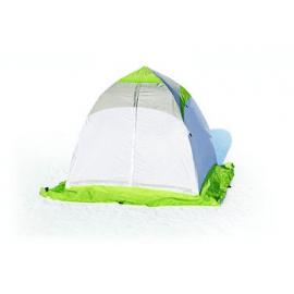 Картинка Палатка для зимней рыбалки ЛОТОС 1