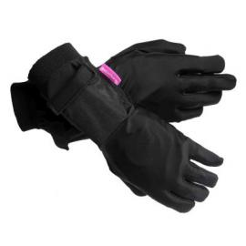 Картинка Внутренние перчатки с подогревом Pekatherm GU900