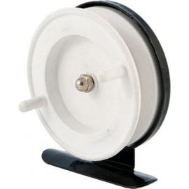 Картинка Рыболовная катушка проводочная Siweida 601 арт.1536011