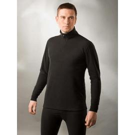 Картинка Водолазка GUAHOO Fleece Basic 700Z-ВК