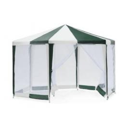 Картинка Садовый тент шатер Green Glade 1001