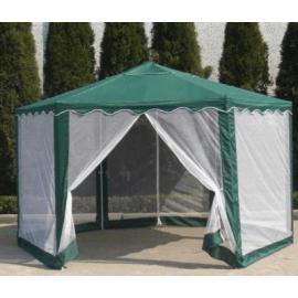Картинка Садовый тент шатер Green Glade 1003