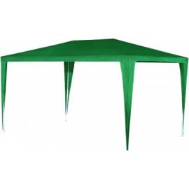 Картинка Садовый тент шатер Green Glade 1004