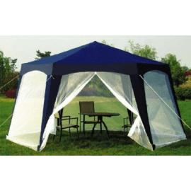 Картинка Садовый тент шатер Green Glade 10061