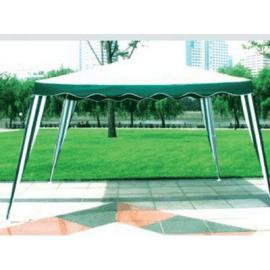 Картинка Садовый тент шатер Green Glade 1017