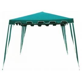 Картинка Садовый тент шатер Green Glade 1018