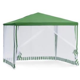 Картинка Садовый тент шатер Green Glade 1028