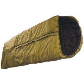 Картинка Спальный мешок Geo 600